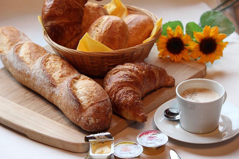 breakfast02